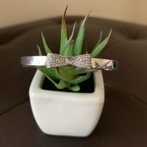 Women's Kate Spade New York Bracelet